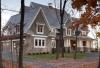 Вторая волна коронавируса повысила спрос на аренду загородных домов